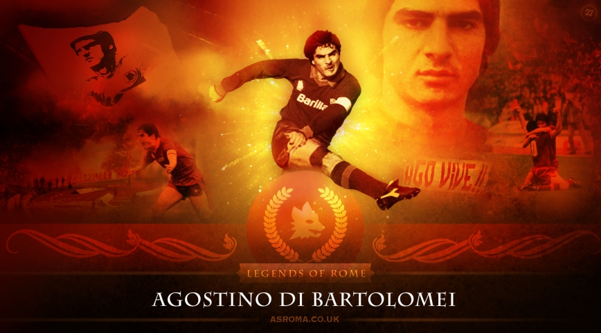 Legends_of_Rome-Ago
