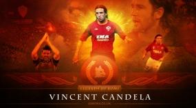 Legends_of_Rome-Candela