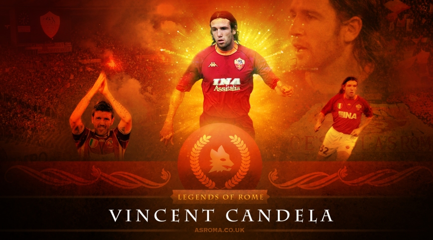 Legends_of_Rome-Candela