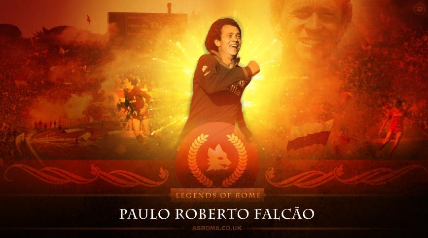 Legends_of_Rome-Falcao