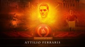 Legends_of_Rome-Ferraris