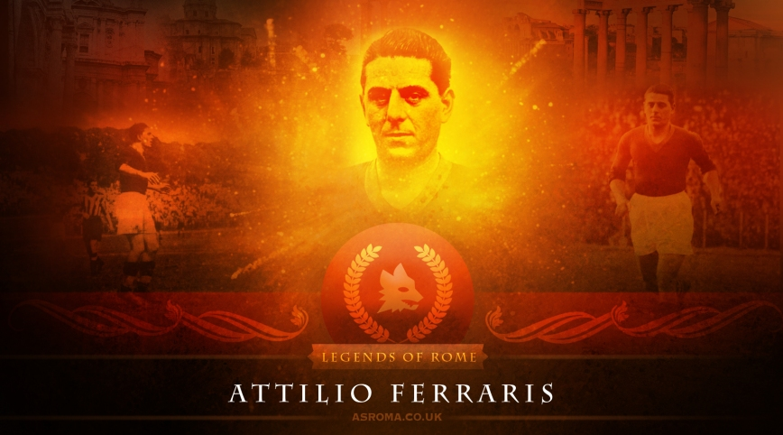 Legends_of_Rome-Ferraris