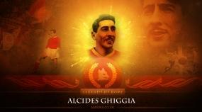 Legends_of_Rome-Ghiggia