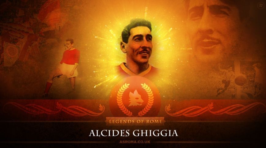 Legends_of_Rome-Ghiggia