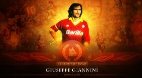 Legends_of_Rome-Giannini