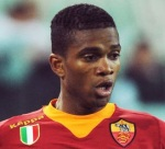 Roma's Investment In Youth Not Paying Off: A Who's Who Of ...