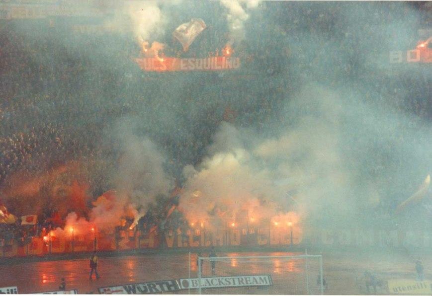 roma-napoli-1991-92-1