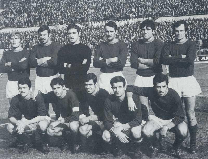formazione_1968-69