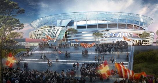 stadium_curva_sud_entry_news
