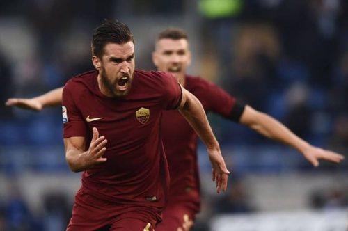 lazio-roma-9strootman-gol-esultanza-500x332