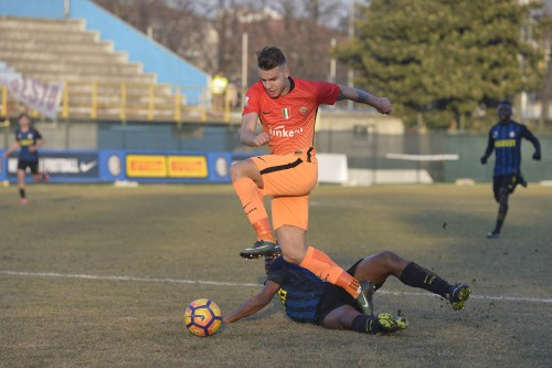 inter-roma-primavera-tumminello3