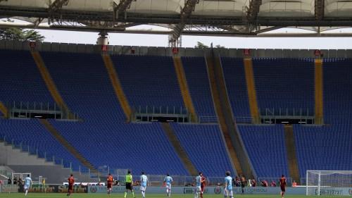 10-lazio-roma-curva-sud