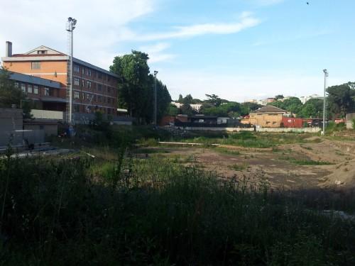 campo_calcio_testaccio