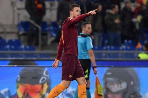 roma-fiorentina-dzeko-gol-esultanza120.jpeg