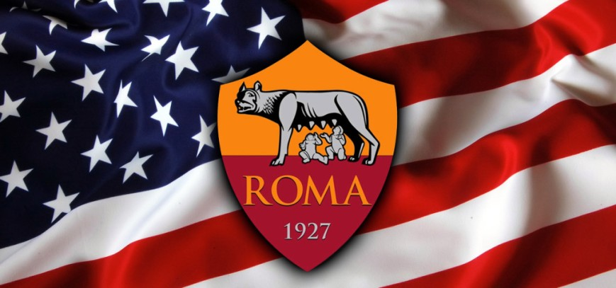 as-roma-us-tour-1024x480