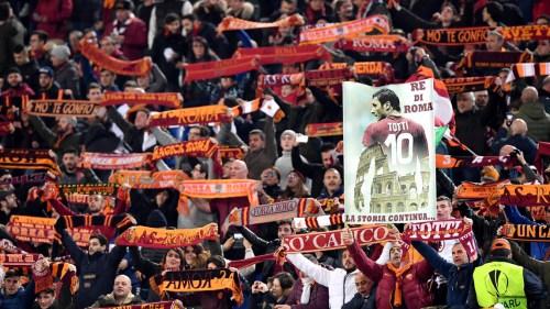 roma-villarreal-tifosi