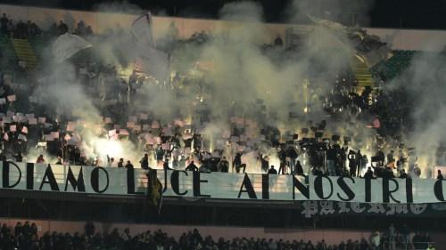 palermo-roma-tifosi
