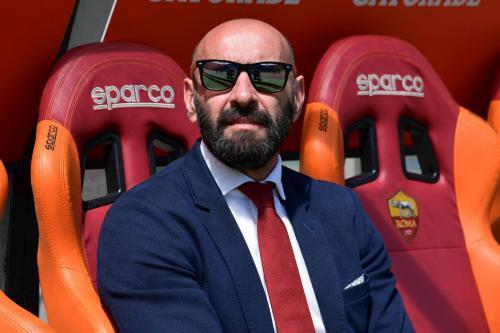 Roma - Lazio