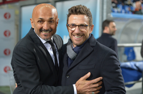 spalletti-di-francesco