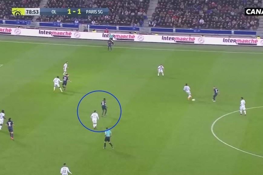Everton-11